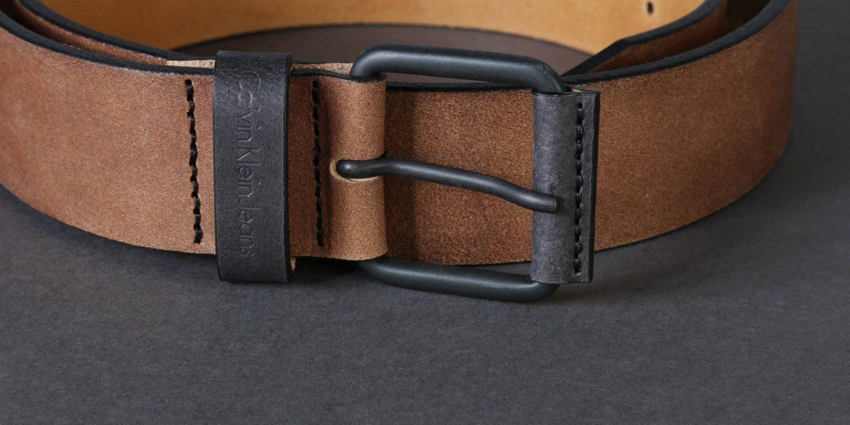 cinturones-de-hombre